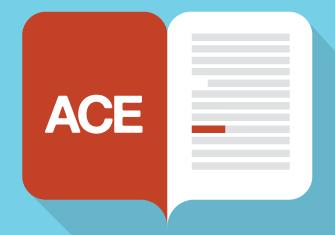 Accessible Content e-Portal (ACE)
